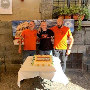 T Max Roma Club 19.09 (67)