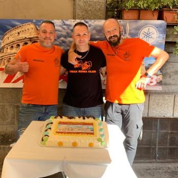 T Max Roma Club 19.09 (7)