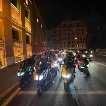 T Max Roma Club 19.09 (71)