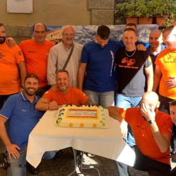T Max Roma Club 19.09 (73)