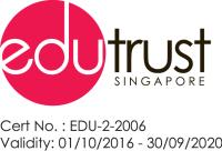 edutrust_web
