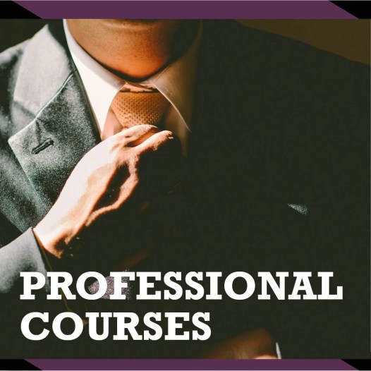 Preparatory Course for Certified Financial Planner Examinations
