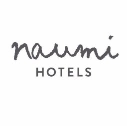TMC Academy Singapore Industry Partners - Naumi Hotels