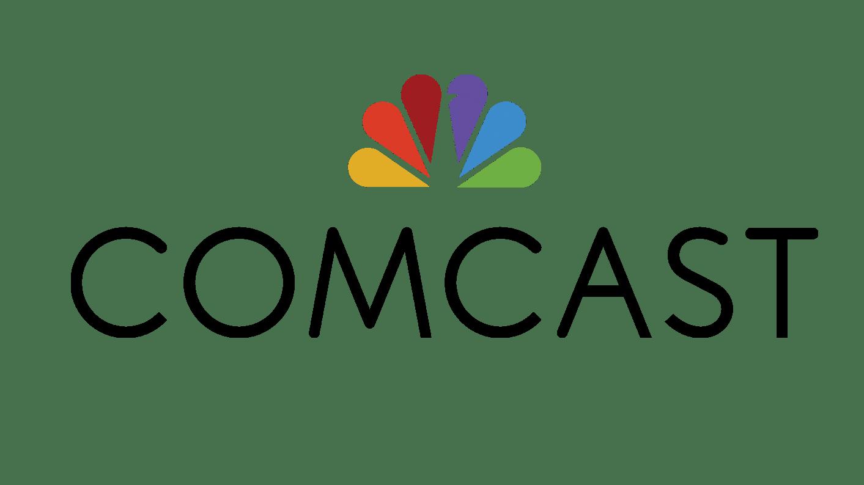 Comcast Leaders And Achievers Scholarship Program