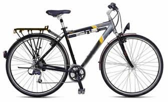 City Bike classica