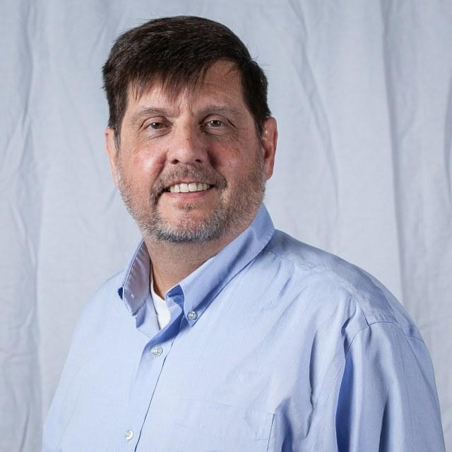 Bruce Schreiber, CC, ALB