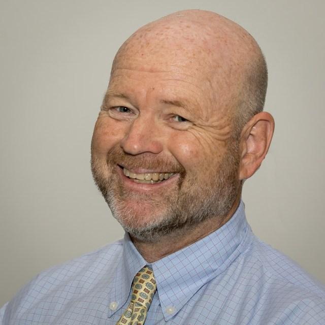 Greg Josephs, DTM