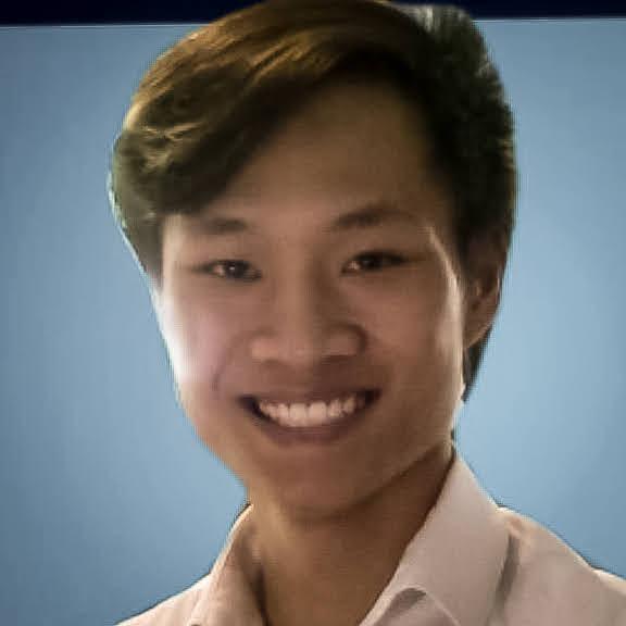 Khai Nguyen, VC5