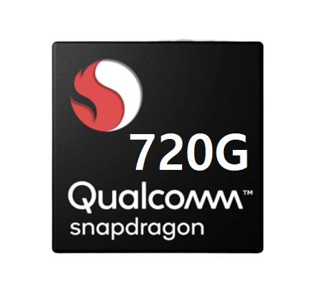 Snapdragon 720G - Full Specification, Features, Antutu, Geekbench ...