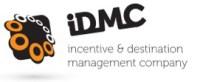 iDMC - incentive & destination management company