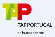 ©TAP Portugal
