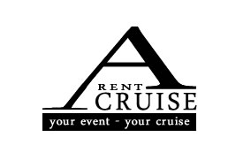 RENT-A-CRUISE