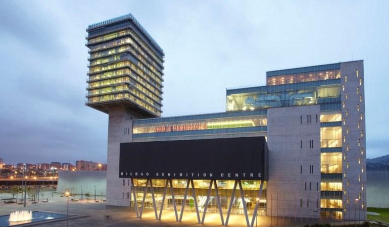 Bilbao Exhibition Centre (BEC) ©tmf dialogue India