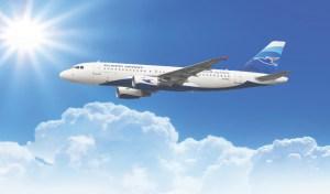 ©Atlantic Airways