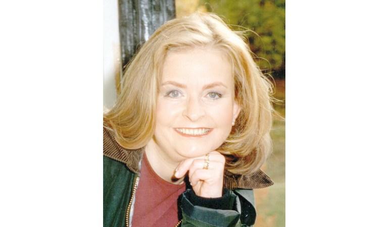 Gabi Schares, EVENT Impuls