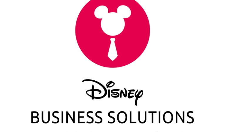 #EPEX2017 in New Delhi: Meet Raien Naraghi of Disney Business Solutions