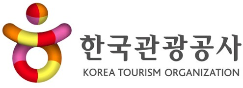 New partner for EPEX 2017: Korea Tourism Organisation (KTO)
