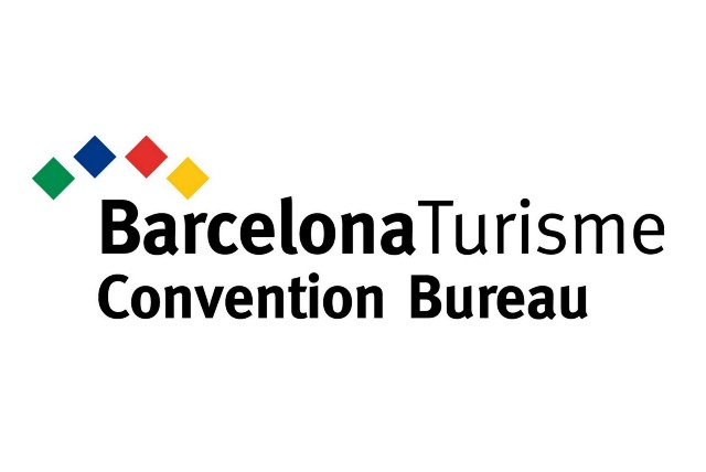 Barcelona Convention Bureau and Four Points by Sheraton at EPEX 2017