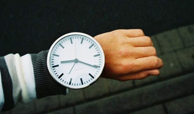 Der Tag hat nur 24 Stunden: Hier ist Effizienz gefragt
