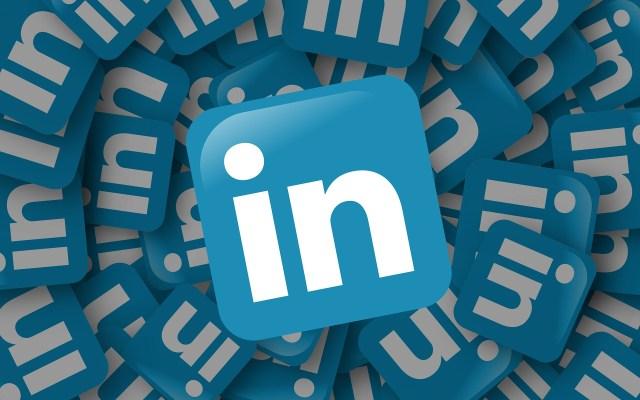 LinkedIn crossing the 50 million member milestone in India