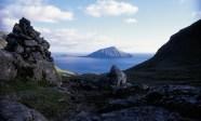 photo Absalon Hansen - courtesy Visit Faroe Islands