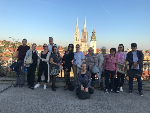 Famtrip group by tmf dialogmarketing