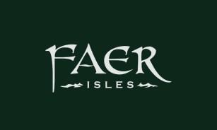 Faer_Light_Logo