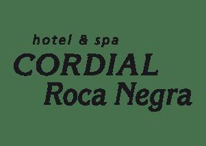 Logo CordialRN Vertical-2
