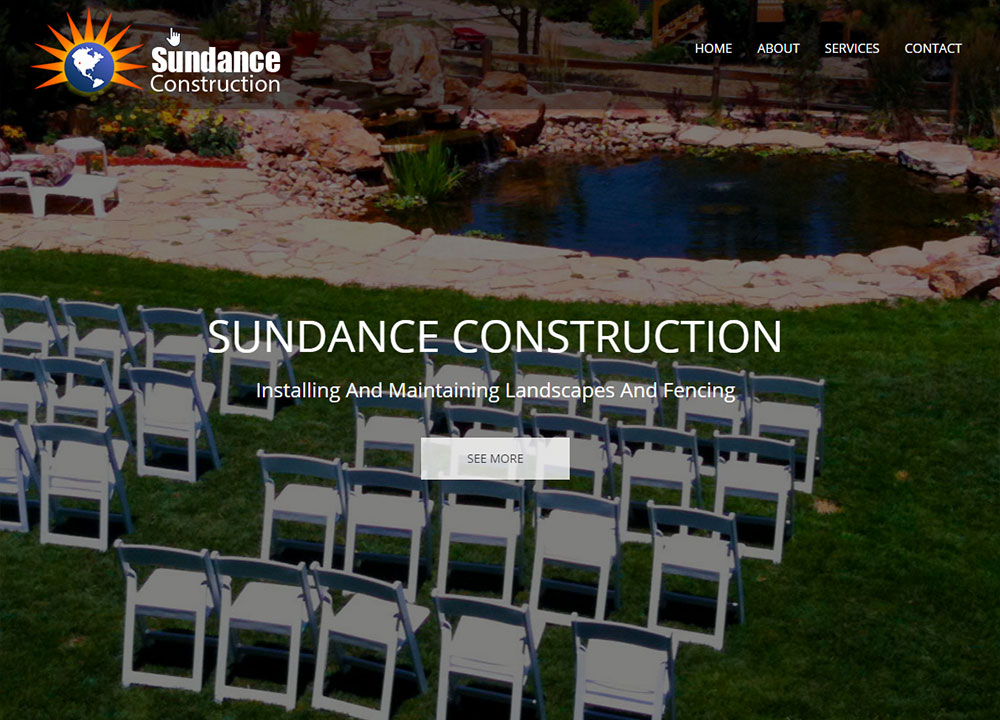 Sundance Construction