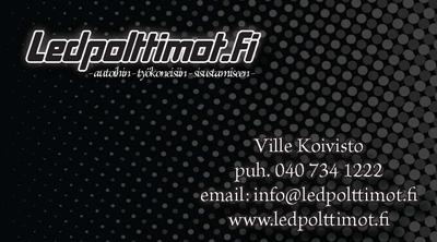 ledpolttimot_vaaka
