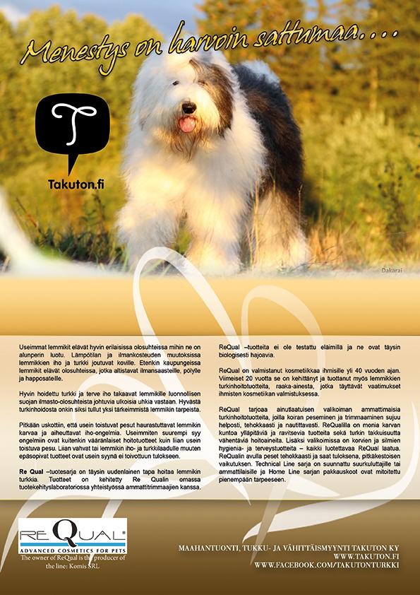 Takuton_2014