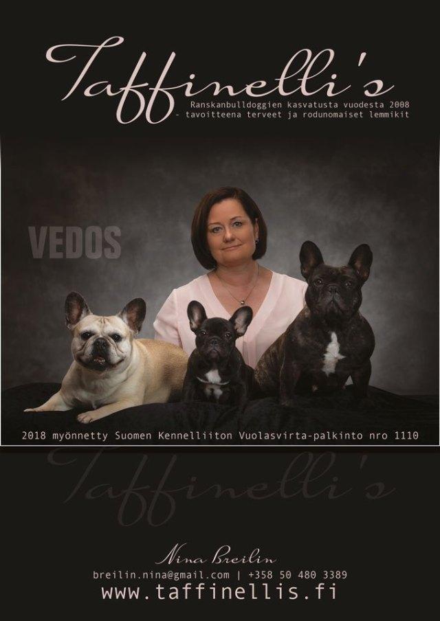 VEDOS_Taffinellis_A4_062019