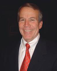 Dr. David G Jones - TMJ Specialist