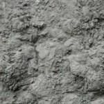 Алюминиевая пигментная пудра