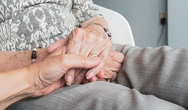 Lasting powers of attorney advice solicitors UK