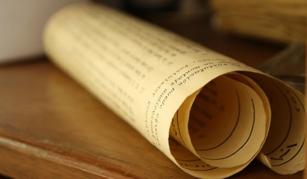 Simple Wills by wills and probate solicitors near me.