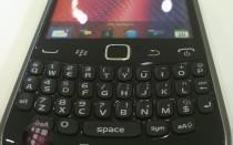 Screen Shot 2011-09-20 at 2.06.28 PMwtmk