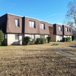 809 S Mobile Ave Apt 23  $495/$495