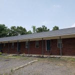301 N Rogers St Apt 14 Clarksville. RENTERS SPECIAL!! $MOVE IN WITH DEPOSIT ONLY! OFFER GOES THROUGH 07/15/19-07/19/19 Call our Clarksville office 479-705-3302