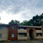 502 N Frankfort Ave #2  $500/$500