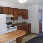 103 Stanton Drive Apt 54 Call our Clarksville office! 479-705-3302