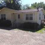 805 N Ray Road Call our Clarksville Office!! 479-705-3302