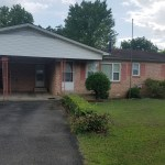 10065 Hwy 7 North Dover $775/$775