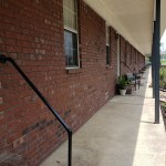 COMING SOON! 301 N. Rogers St. Apt 19 RENTERS SPECIAL move in deposit only!! Call Clarksville office 479-705-3302