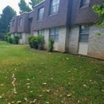 1120 E 9th Apt #41  $530/$530  Move In Deposit Only!!!