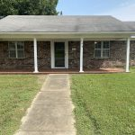 !!Coming Soon!! 100 Meadow Place Clarksville AR $1,200Rent/$1,200Dep -Call our Clarksville Office 479-705-3302