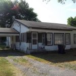 !!Coming Soon!! 1002 Harmony Rd Clarksville AR $600Rent/$600Dep. – Call Our Clarksville Office 479-705-3302