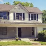 802 Louise St Apt A $575Rent/$575Dep – Call Our Clarksville Office 479-705-3302