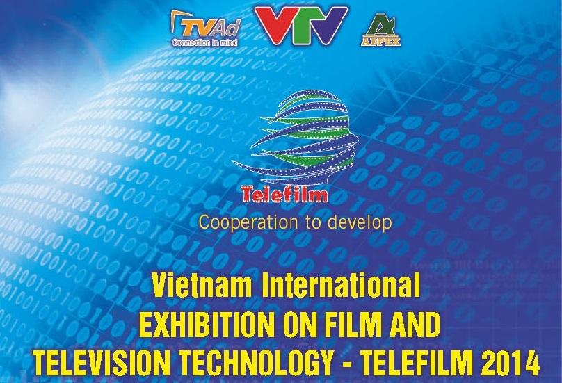Brochure Telefilm 2014.Page_1
