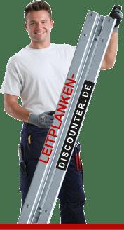 leitplanken-discounter.de